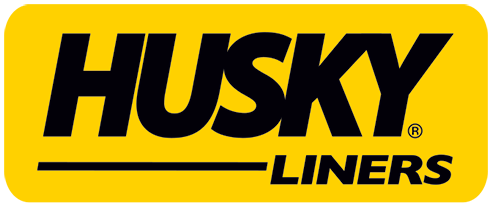 HuskyLiners_WebNoTag_