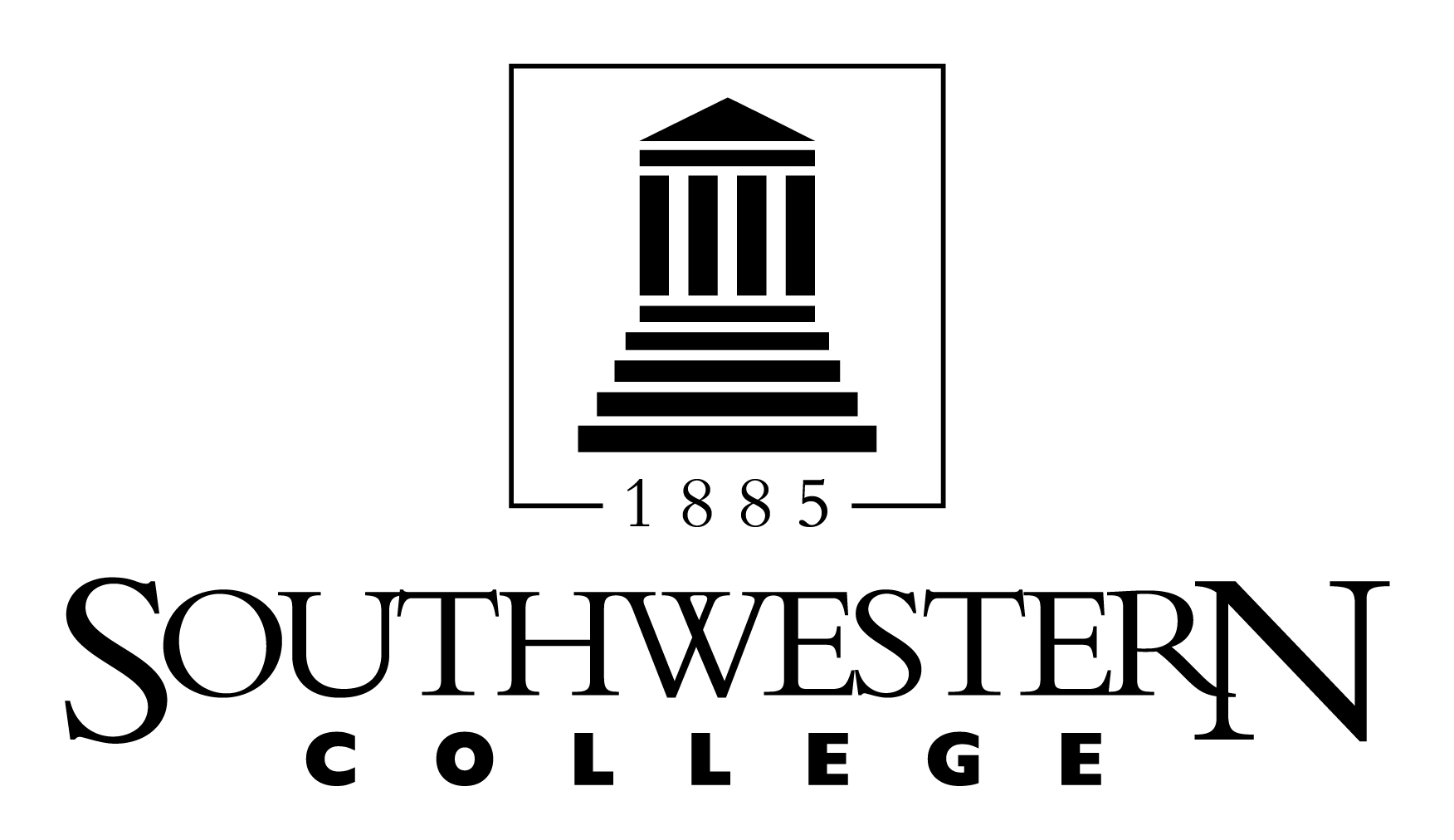 Southwestern-College_STACKED-LOGO